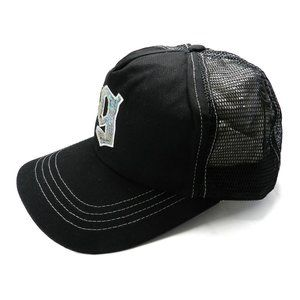Guess Logo Hat. Brand New